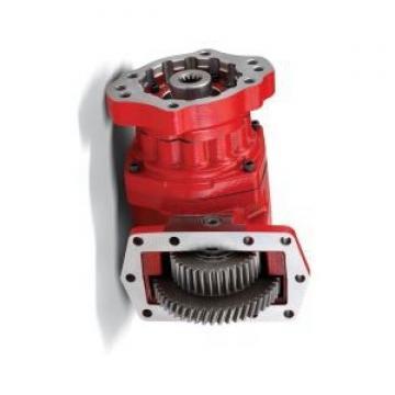 Pel Job EB24.4 Hydraulic Final Drive Motor
