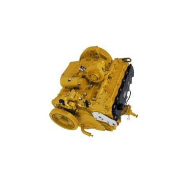Pel Job EB150 Hydraulic Final Drive Motor