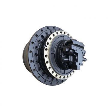 Kobelco SK220-4 Hydraulic Final Drive Pump