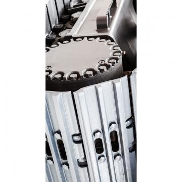 Massey-Ferguson 9555 Reman Hydraulic Final Drive Motor