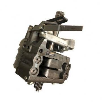 Massey-Ferguson 8570 Reman Hydraulic Final Drive Motor