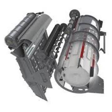 Gleaner A65 Reman Hydraulic Final Drive Motor