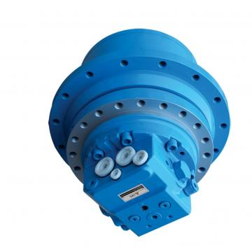 Gleaner S78 Reman Hydraulic Final Drive Motor