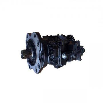 Kobelco SK250-4 Hydraulic Final Drive Pump