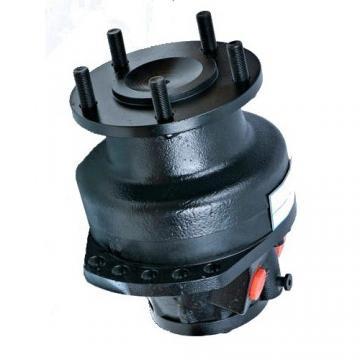 O&K RH1.18 Hydraulic Final Drive Motor